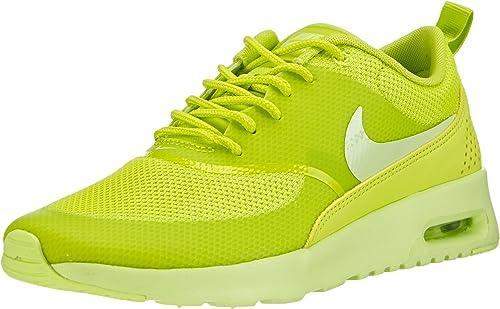 Max Laufschuhe Air Nike Thea Damen UzqpGMSV