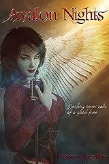 Avalon Nights Kindle Edition