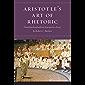 "Aristotle's ""Art of Rhetoric"""
