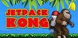Jetpack Kong - Free