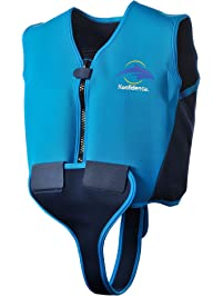 Swim Vests | Amazon.com