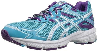 f61532385f17 ASICS GT-1000 2 GS Running Shoe (Little Kid Big Kid)