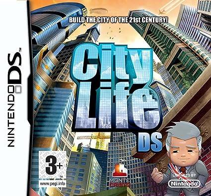 Online uk life games 1 gambling us