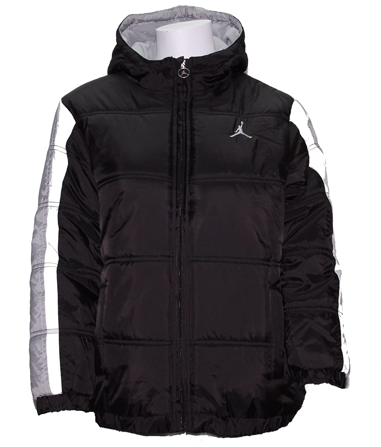 209d8a1f8887 Top 10 wholesale Nike Hooded Jacket - Chinabrands.com