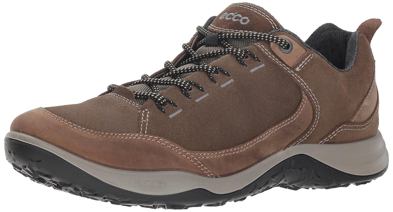 ECCO Men's Esphino Low Hiking Shoe