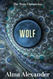 Wolf (The Were Chronicles)