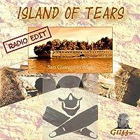 Island Of Tears (Radio Edit)