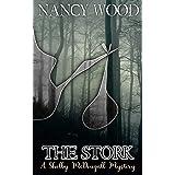 The Stork: A Shelby McDougall Mystery