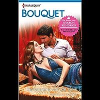 Gevangene van de sjeik (Bouquet Book 4047)