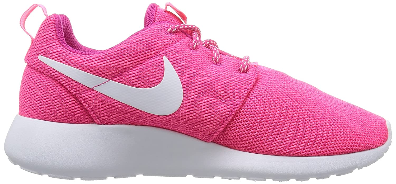 meet 34d14 63fe0 Nike 844994-600, Chaussures de Sport Femme, Rose (Vivid Pink White-Digital  Pink), 39 EU  Amazon.fr  Chaussures et Sacs