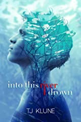 Into This River I Drown Kindle Edition