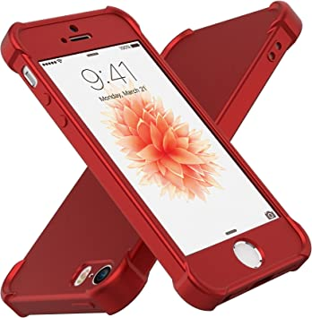 coque iphone 7 oretech