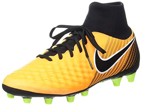 ac085d0c9 NIKE Men s Magista Onda Ii Dynamic Fit (Ag-pro) Footbal Shoes ...