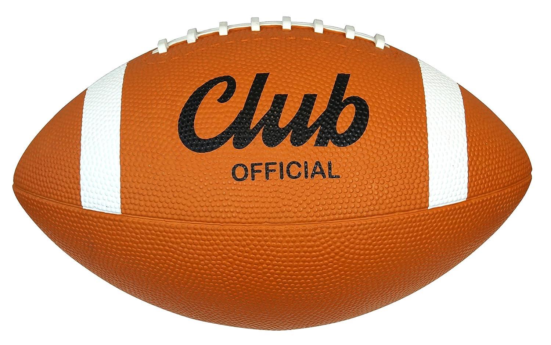 Midwest Club de Football Américain