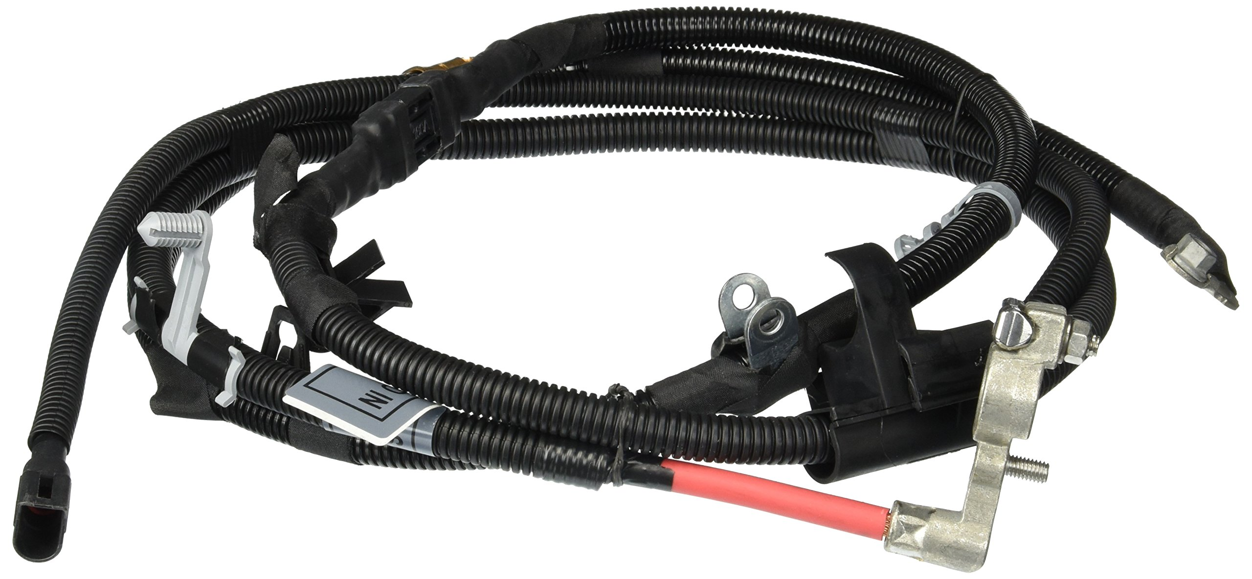 Motorcraft WC95823 Switch to Starter Cable by Motorcraft
