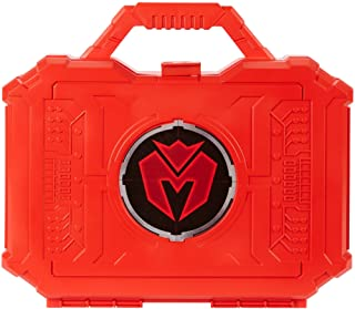 Mecard Carry Case, Red Mattel FXC70