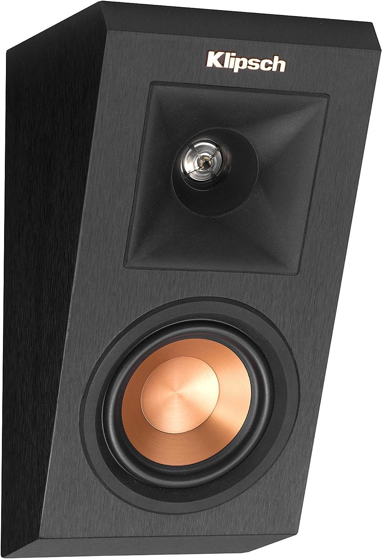 Klipsch RP-140SA Dolby Atmos Speaker (Pair)