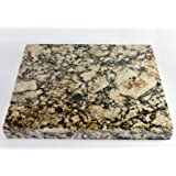 Wicked Edge Granite Base (We020)