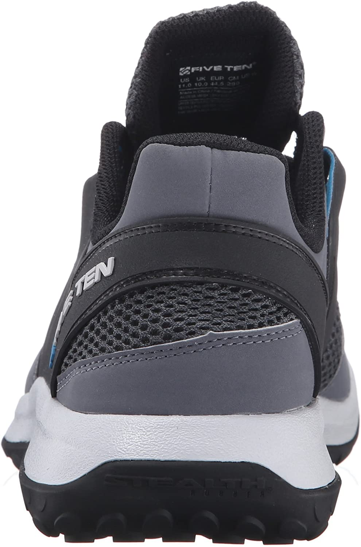 Five Ten Mens Access Mesh Approach Shoes