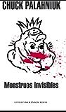 Monstruos invisibles