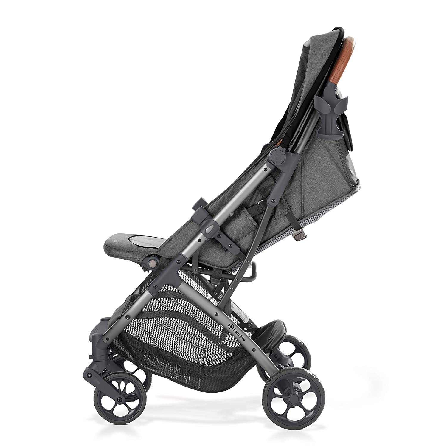 Free Amazon Promo Code 2020 for Compact Fold Stroller