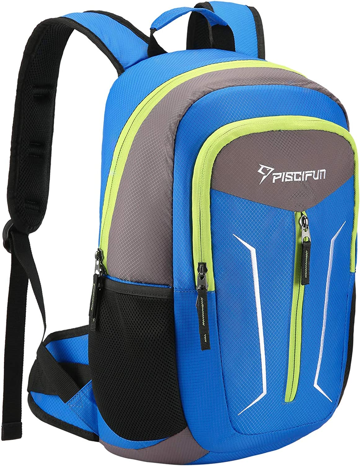 Piscifun Cooler Backpack