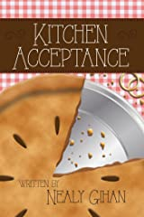 Kitchen Acceptance Kindle Edition
