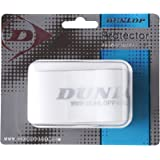 Protector Palas Dunlop Transparente x5