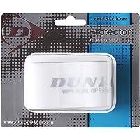 Dunlop 623376 - Blister de 5 Cintas Protectoras