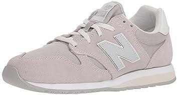 New Balance WL520 CG B Sneaker Damen: : Sport