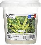 100% Prime Pure Gomme de Guar en poudre (1 x 400 g) - Guar Gum
