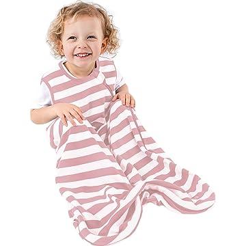 best Woolino Infant reviews