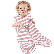 Woolino Infant