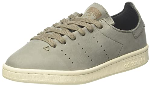 zapatillas adidas stan smith adulto