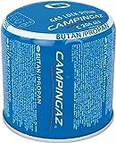 CAMPING GAZ Stechkartusche C206GLS