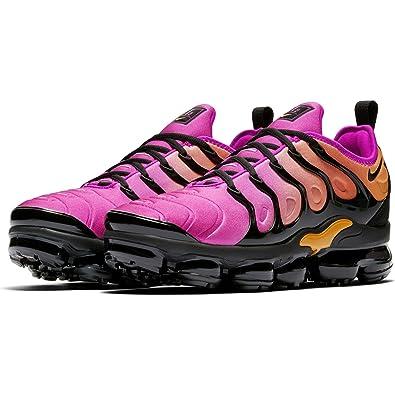 """Nike Air Vapormax Plus """"Sherbet"""", Schuhe Damen, 40 EU ..."""