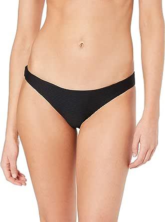 Indaia Swim Women's Mana Basic Pant