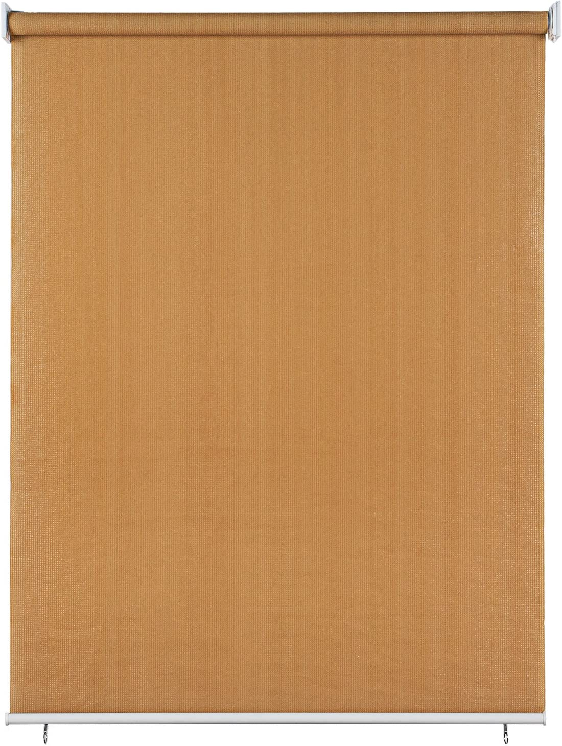 jarolift Estor Exterior/Persiana Exterior/Toldo Vertical, 140 x ...