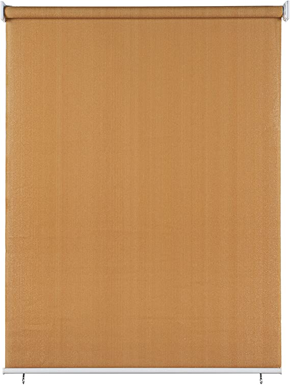 jarolift Estor Exterior/Persiana Exterior/Toldo Vertical, 160 x ...