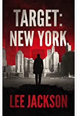 Target: New York (The Reluctant Assassin Series Book 5) Kindle Edition