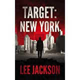 Target: New York (The Reluctant Assassin Series Book 5)
