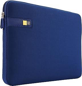 Case Logic 15.6-Inch Laptop Sleeve (LAPS-116)