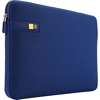 Review Case Logic 15.6-Inch Laptop