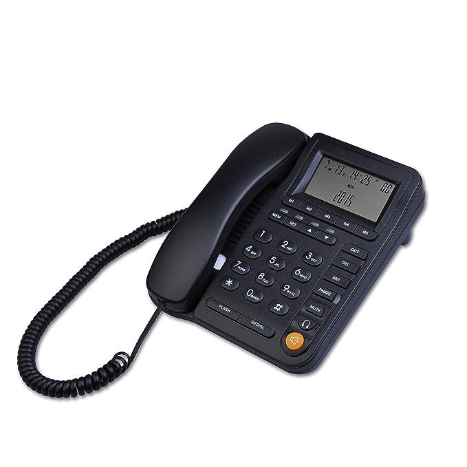 BBL-180350G Micro 100 2-1//2 TiN Coated Left Hand Radius Boring Tool.180 Bore Dia.350 Bore Depth.045 Angle