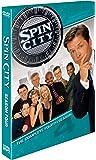 Spin City: Season 4 [DVD] [Import]