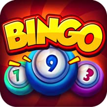 Free Bingo Games - Fun & New Blitz Bingo Casino Game For Kindle!  Download this bingo app to play for free even without internet, wifi, offline or online! Best original bingo for 2015!