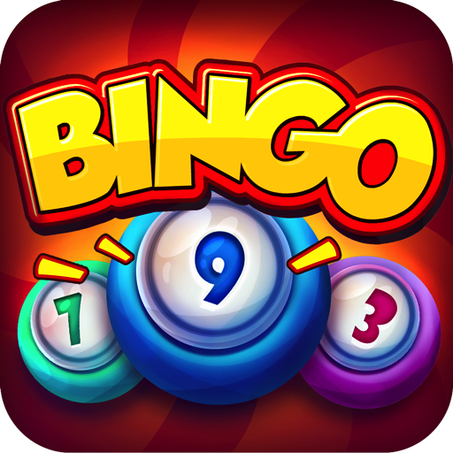 Free bingo casino game emerald island casino, henderson, nevada