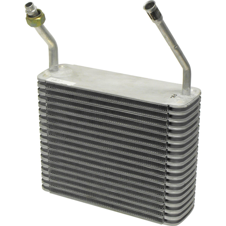 UAC EV 0162PFXC A//C Evaporator Core