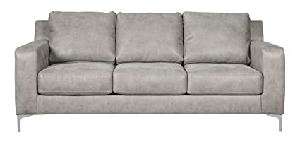 Amazon Com Ashley Furniture Signature Design Ryler Contemporary