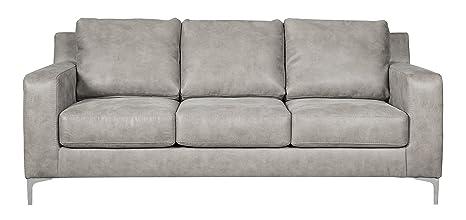 Admirable Amazon Com Ashley Furniture Signature Design Ryler Interior Design Ideas Apansoteloinfo